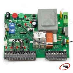 Cuadro de control EURO 230 M2