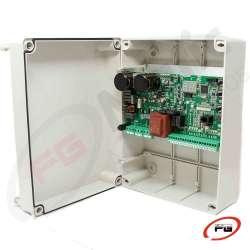 Placa de control - INVERTER 230/380V